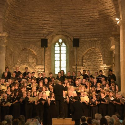 L02_CONCERT_©thierry_wagner_durufle_01
