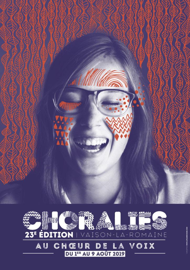 AFFICHE1-Choralies2019