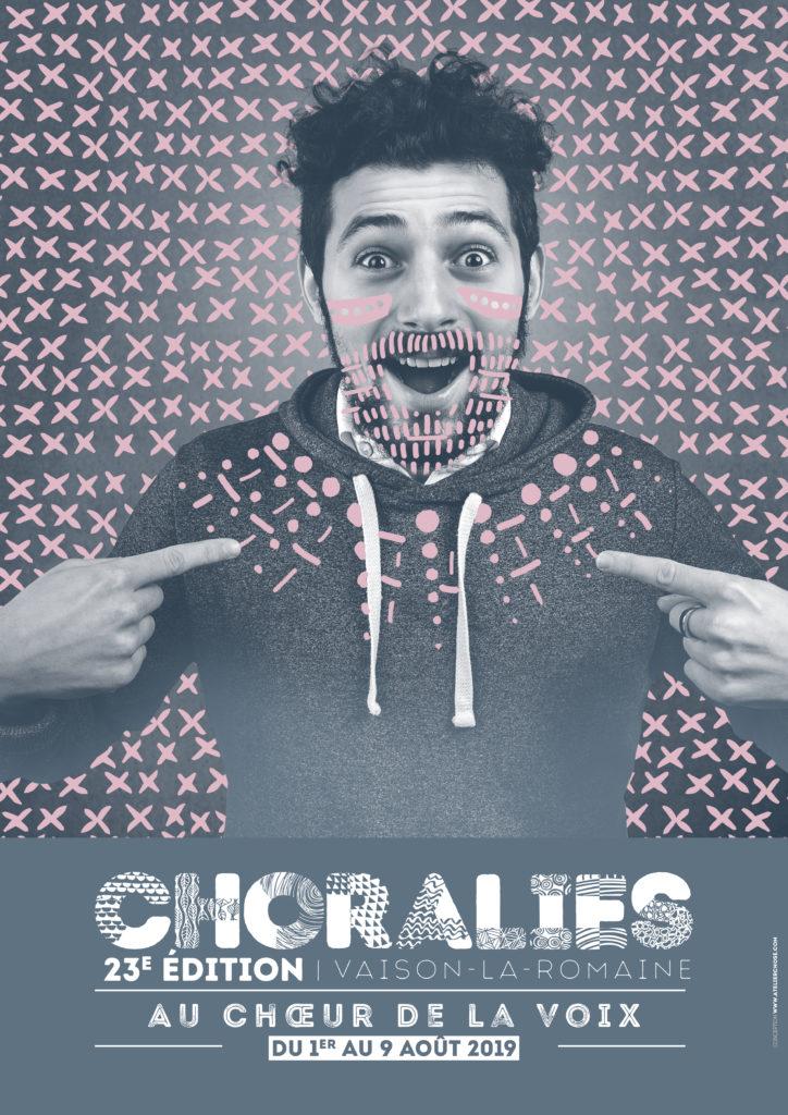 AFFICHE2-Choralies2019