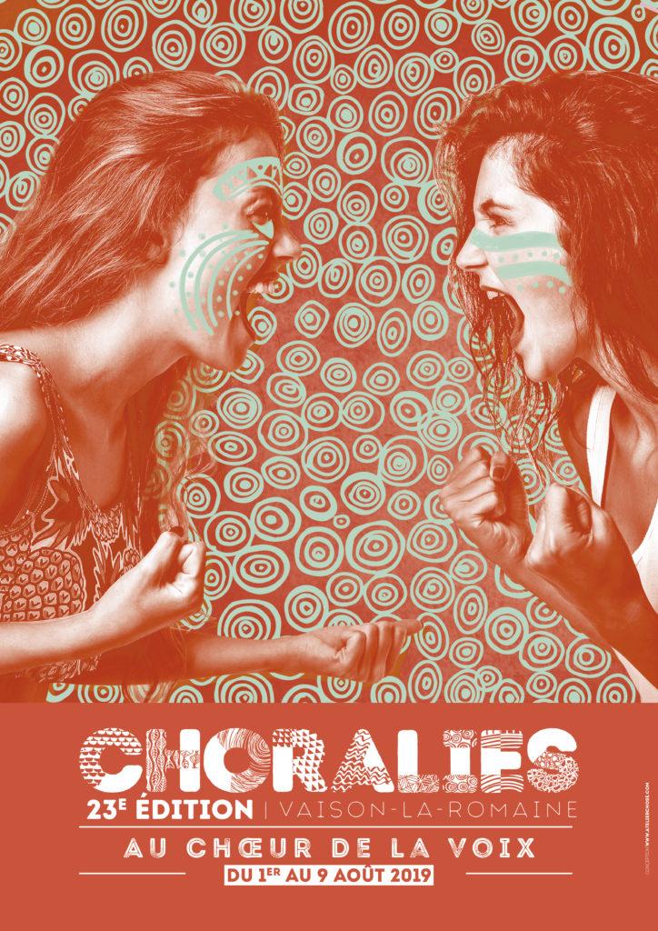 AFFICHE3-Choralies2019