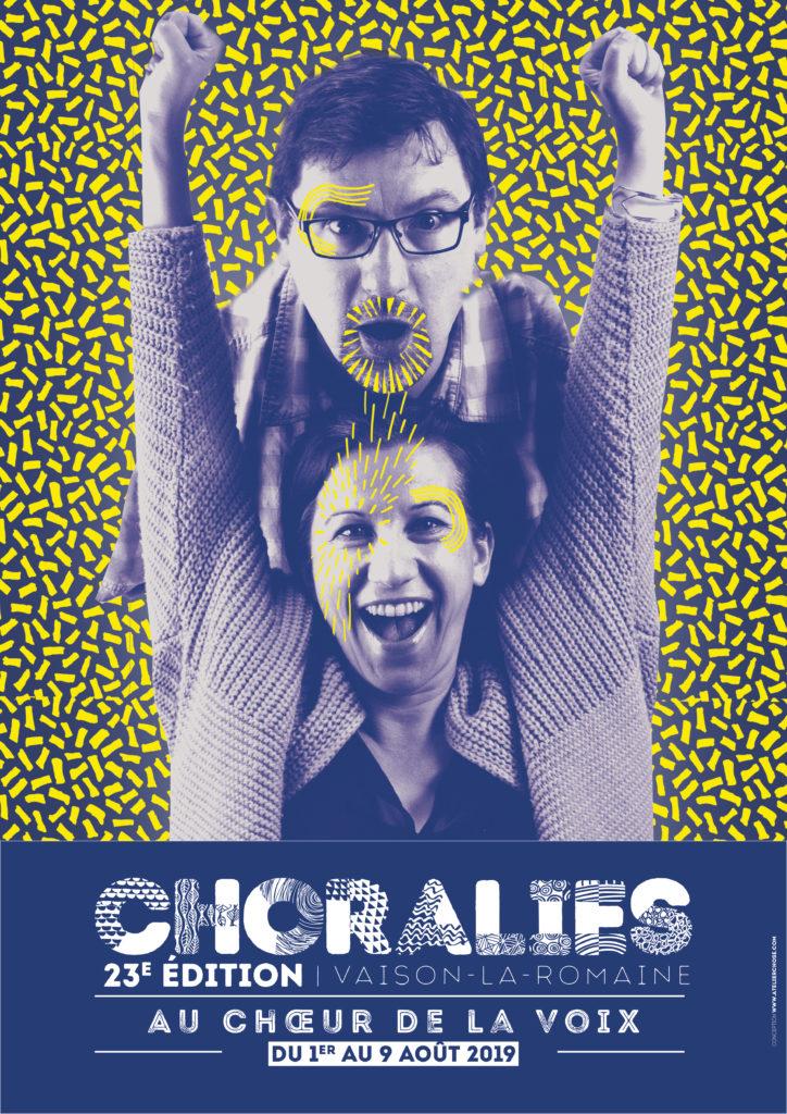 AFFICHE4-Choralies2019