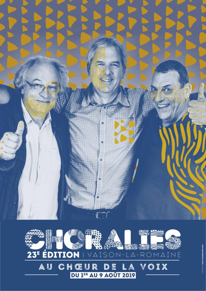 AFFICHE5-Choralies2019