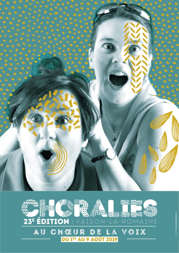 AFFICHE6-Choralies2019