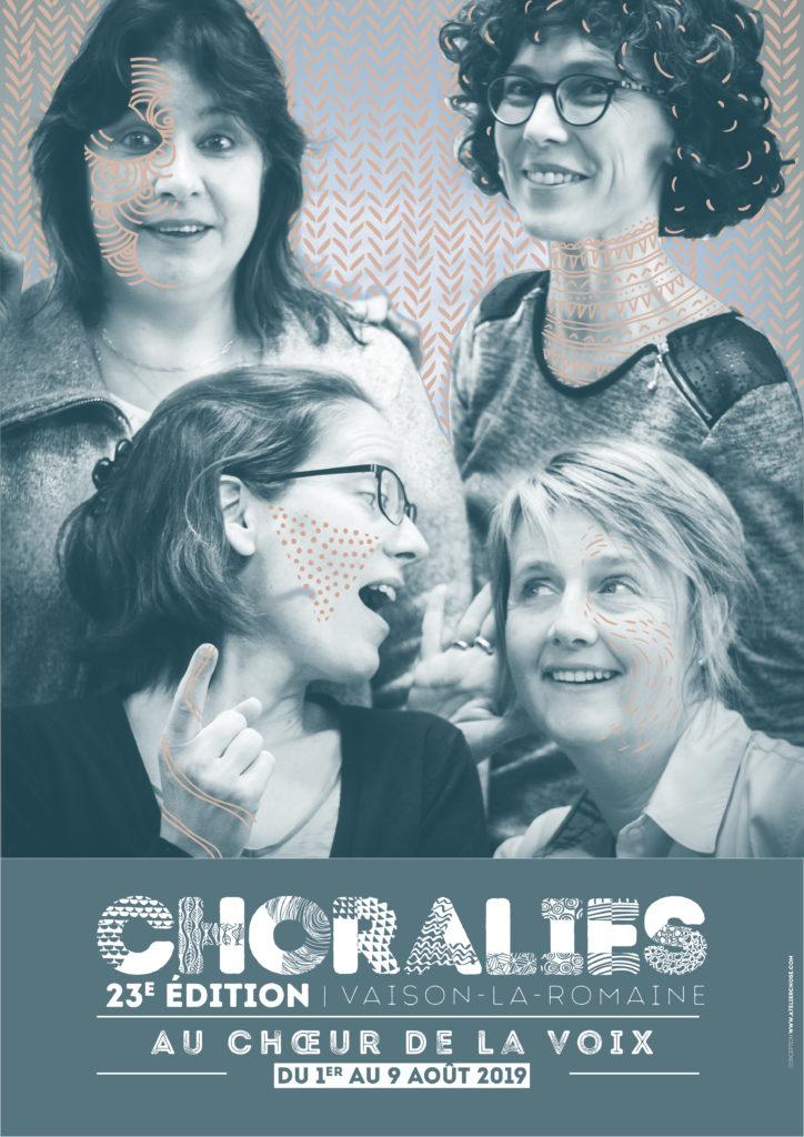 AFFICHE7-Choralies2019