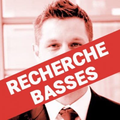 BARETT.MICHAEL-basses