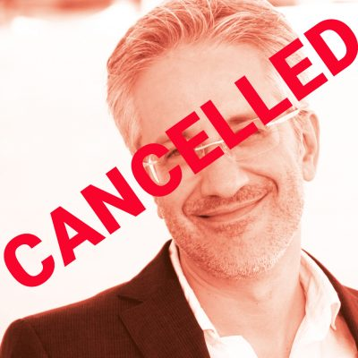 LORENCO.PAOLO-CANCELLED