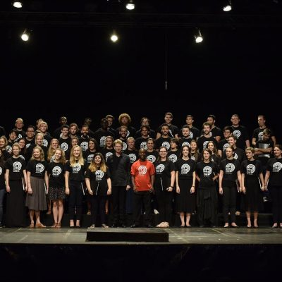WORLD.YOUTH.CHOIR